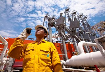 Petronas Intends to Extend Production Sharing Agreement With Turkmenistan